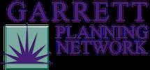 Garrett Planning Network