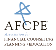 Association for Financial Counseling & Planning Education®