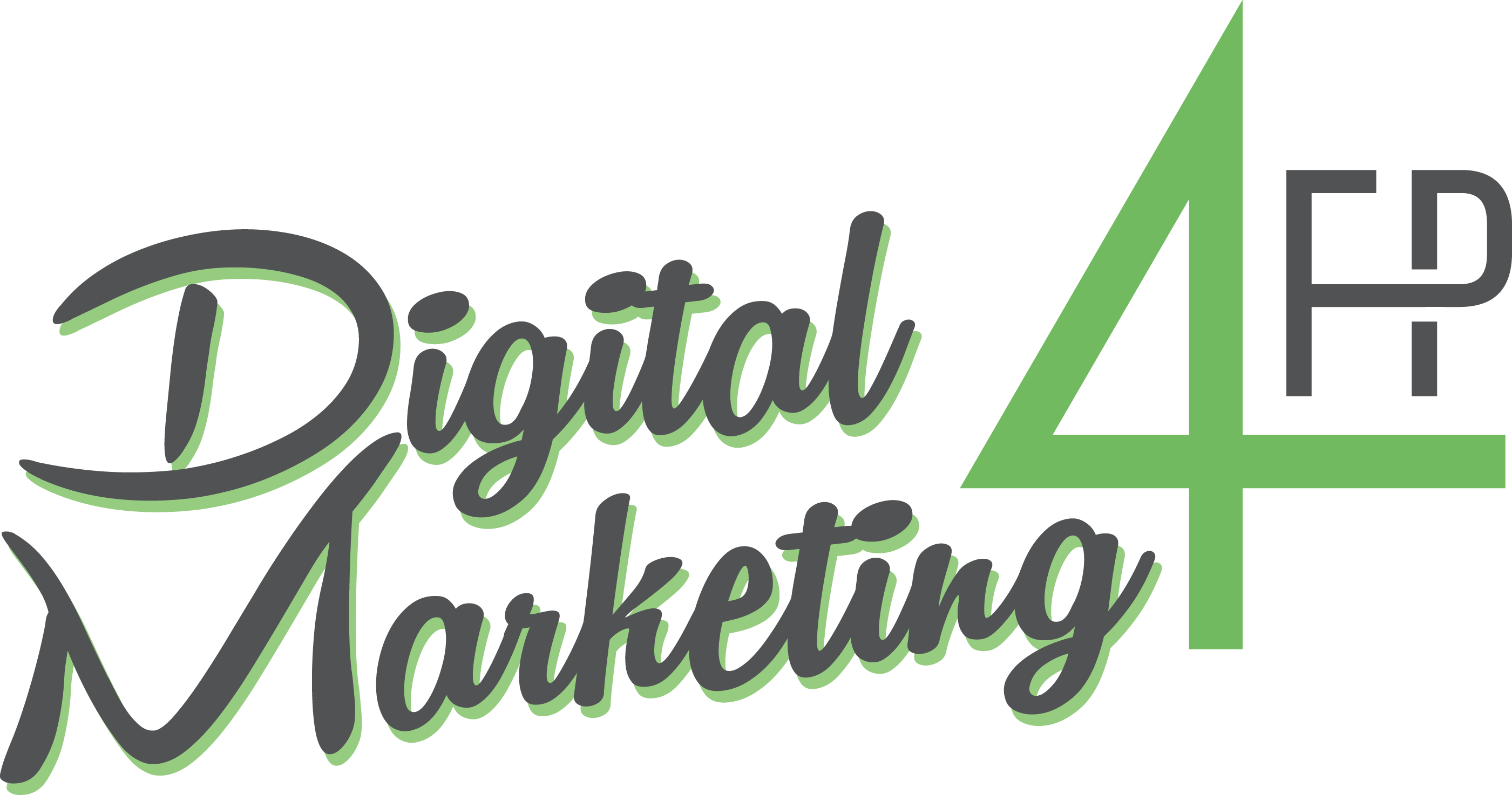 Digital Marketing 4FP (for Financial Planners)