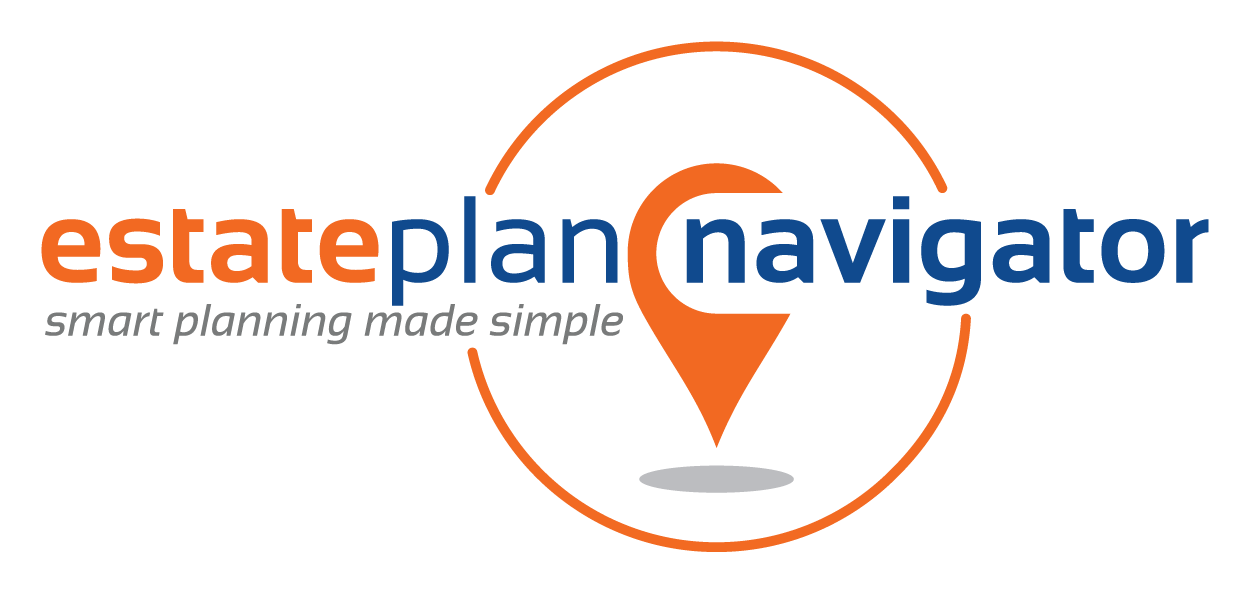 eplan navigator exhibitor logo for garrett planning network 2020 virtual conference